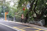 BPR Green Lane Court-2