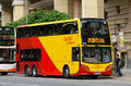 CTB E11S 8039 SL5042
