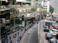 China HK City Canton1 20180306