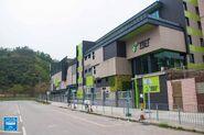 Chun Cheong Street Terminus 20200327