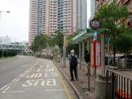 Chung Wui Street5 20180426