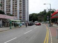 Fu Shan Estate FSS 20200110