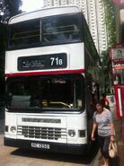 HC1250 71B