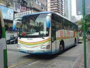 HG135 NR323-2