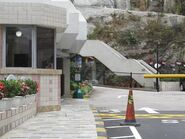 Hong Kong Adventist Hospital GMBT Mar13