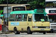 MB8651-54
