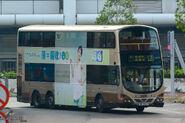 MP7866-12