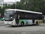 NLB YM02 B2P Tin Tsz 20120930