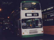NWFB308
