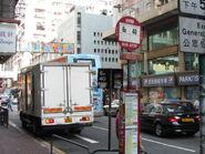 Pratas Street 3