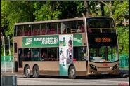 SH2747-259D