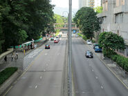 San Wan Road Cheungwah2 201509