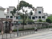 Villa Carlton 2