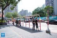 Yin Hing Street San Po Kong 20170909 2