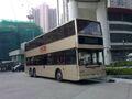 20110307 KMB AMN24 YauTong
