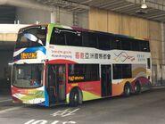 8030 CTB A17(HZMB HK Port display) 06-01-2020