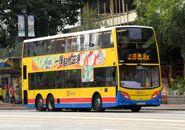 8390----citybus 8X (2014 10)
