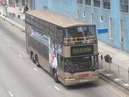 AP115 JZ2715 265M