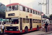 CR4022 91M