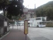 CSWJCC KMB Stop Photo