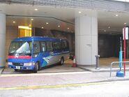 Century Hong Kong Hotel AEL Apr14 2