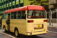 DA8678-yuen-jordan-2