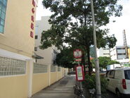 Dai Fu Street N1