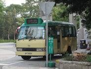 Man Tin Cheung Park 2