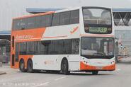 PG7279 A33P