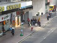 Queen Victoria Street CRC Feb13 1