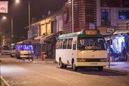 SK Yi Chun Street BT(0102)