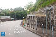 Sam Tung Uk Resite Village 20160610 4