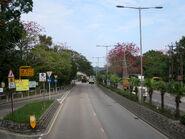 Sha Tau Kok Road near LSH 20180313