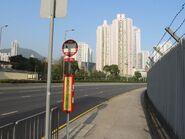 Tai Nan West Street LCKR W