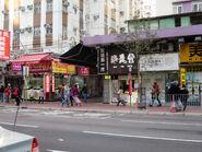 Tak Man Street E1 20171218