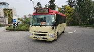 VN8257 RIVA-YL (2)