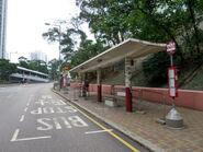 Ching Hong House2 20200110