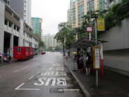 Chung Man Street1 20181010