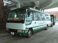 HKU SB9004