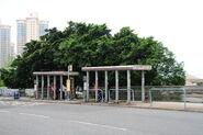 Hong Nga Court-1