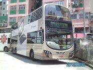 KMB RJ5099 968 20130630