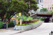 Kwun Chui Road 20180705