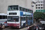 MTR Fo Tan Depot MCW(0702)
