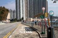 Ma Wan Pier-W2