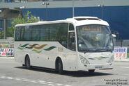 NLB 11 MK465