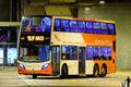 SL8667-NA33
