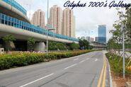 Shing Kai Road 1
