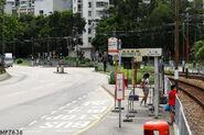 Siu Pong Court 20130718