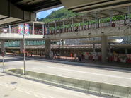 Tsuen Wan Station SLKR1 20170721