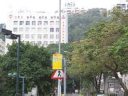 Tung Wan Eastern Hospital Temp Nov11